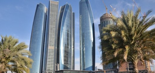 abu_dhabi_sky_scrapers_1_hero