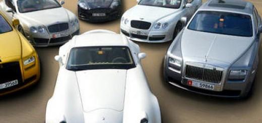 German-Rent-A-Car-Dubai-Abu-Dhabi