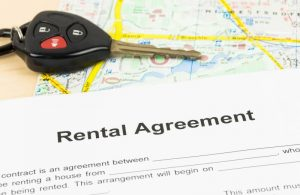 car-rental-agreement